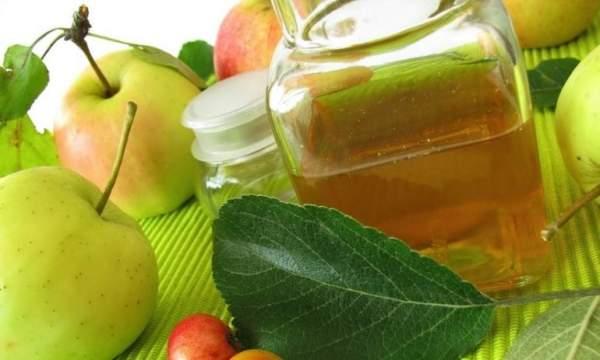 Apple cider vinegar can help regulate blood sugar, body fat and more – NaturalNews.com