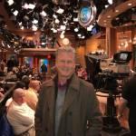 John Robert Profile Picture