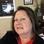 NancyGilliam Profile Picture