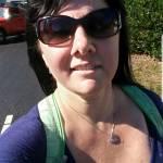 Tennille Diane Profile Picture