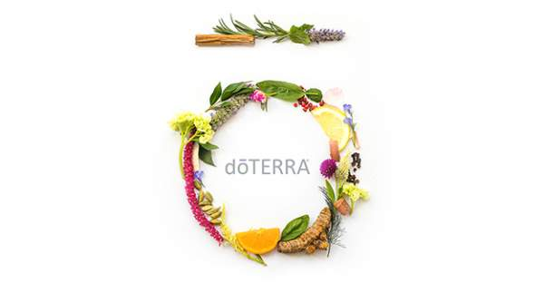 Recommended Enrollment | dōTERRA Essential Oils