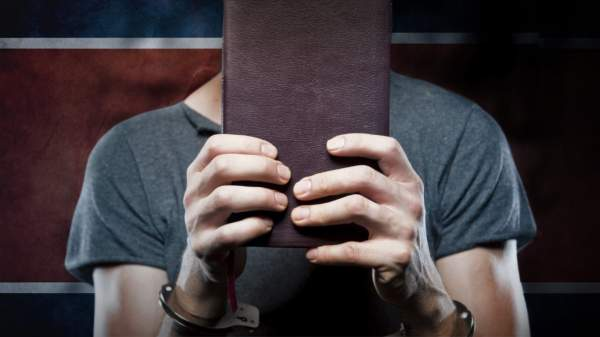 North Korea Jails, Executes Anyone Who Owns a Bible, Shocking Report Says   Harbingers Daily