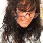 Genny Profile Picture