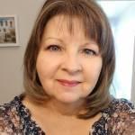 GailCaudle Profile Picture
