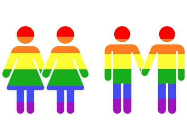 Does God really love gays - US CHRISTIAN