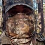 Joseph Butter Profile Picture