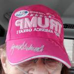 Judi Jones Profile Picture