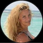Leslie ONeill Profile Picture