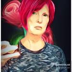 Carmen Leeson Profile Picture