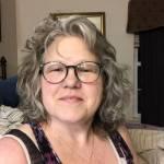Anne Haley Profile Picture