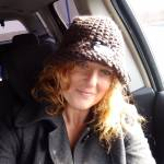 Jill Mattison Profile Picture