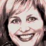 Debra Bulgrien Profile Picture