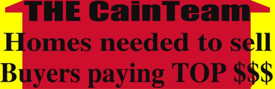 Tory Cain Cover Image
