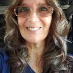 Elizabeth Eldridge Profile Picture