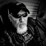 Dean Roberson Profile Picture