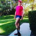 Jessika Greene Profile Picture