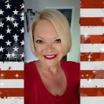 Julie Cady Profile Picture