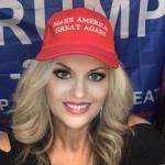 Lisa Anderson Profile Picture