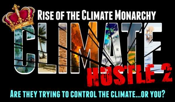 Home - Climate Hustle 2