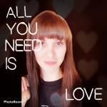 Sarah Saulters Profile Picture
