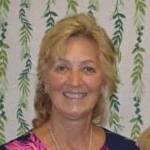 Dawn Smith Profile Picture
