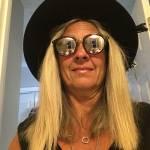 Michele Kanya Profile Picture