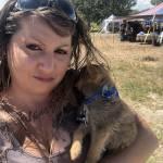 Amy M Profile Picture