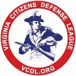 Virginia Citizens Defense League Profile Picture