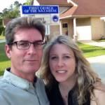 Rick Carroll Profile Picture