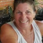 Rene Shipman Profile Picture
