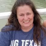 Jenni Miller Profile Picture