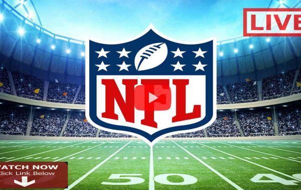Streaming**Cincinnati Bengals vs Washington Football Team Live NFL Reddit Free