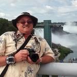 John Hempel Profile Picture