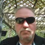 Grady Profile Picture