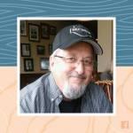 Ronald Testa Profile Picture
