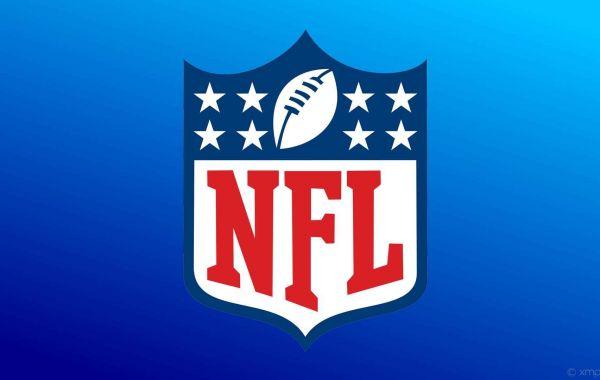 Watch Philadelphia Eagles vs Cleveland Browns Live NFL Stream Free