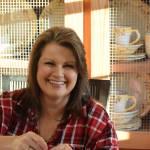 Michelle Moody Profile Picture