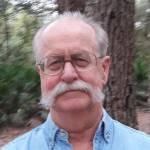 Butch Spence Profile Picture
