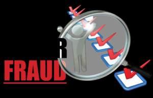 Report Voter Fraud – Fight Voter Fraud Inc.