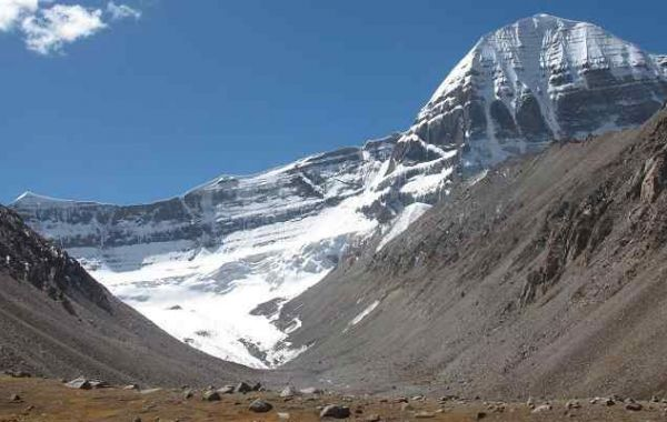 Tibet Holiday tour for Exploring Nature and Tourist Spots