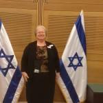 Lynna Lunsford Profile Picture