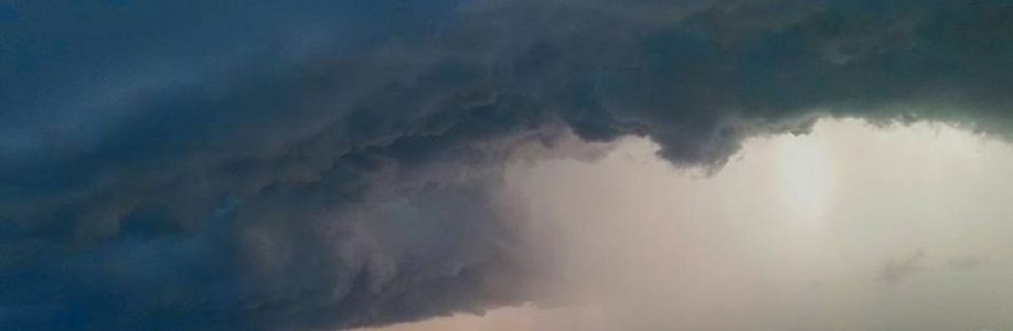 Js Weather Aware North TX Cover Image