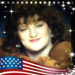 Laurie John Profile Picture