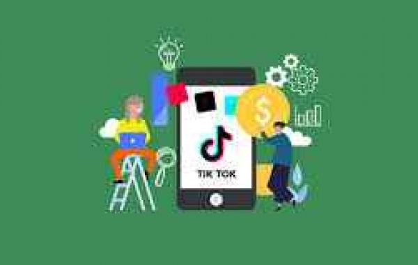 Why TikTok Marketing Is More Beneficial For Business Account: Valuable Reasons