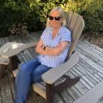 Linda Kittelson Profile Picture