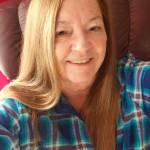 Debra Fitzgerald Profile Picture