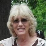 Kay Bridges Profile Picture