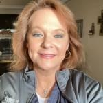 Laura Brown Profile Picture
