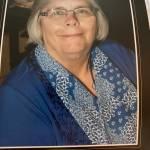 Nancy Warren Profile Picture