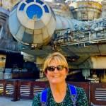 Janice Robison Profile Picture